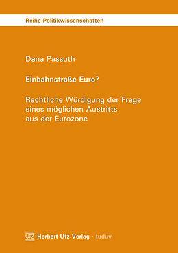 Cover: https://exlibris.azureedge.net/covers/9783/8316/7233/2/9783831672332xl.jpg