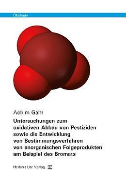 Cover: https://exlibris.azureedge.net/covers/9783/8316/8004/7/9783831680047xl.jpg