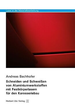 Cover: https://exlibris.azureedge.net/covers/9783/8316/8009/2/9783831680092xl.jpg