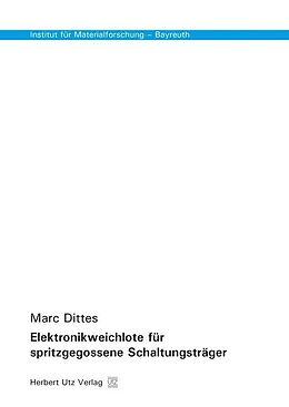 Cover: https://exlibris.azureedge.net/covers/9783/8316/8088/7/9783831680887xl.jpg