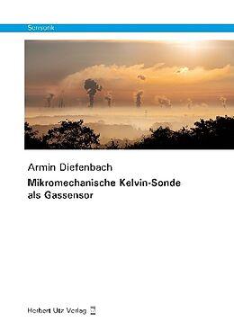Cover: https://exlibris.azureedge.net/covers/9783/8316/8240/9/9783831682409xl.jpg
