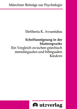 Cover: https://exlibris.azureedge.net/covers/9783/8316/8458/8/9783831684588xl.jpg