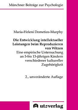 Cover: https://exlibris.azureedge.net/covers/9783/8316/8499/1/9783831684991xl.jpg