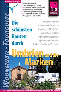 Cover: https://exlibris.azureedge.net/covers/9783/8317/1799/6/9783831717996xl.jpg