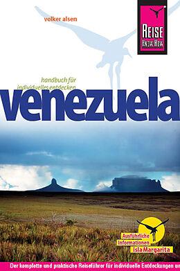 Cover: https://exlibris.azureedge.net/covers/9783/8317/2178/8/9783831721788xl.jpg
