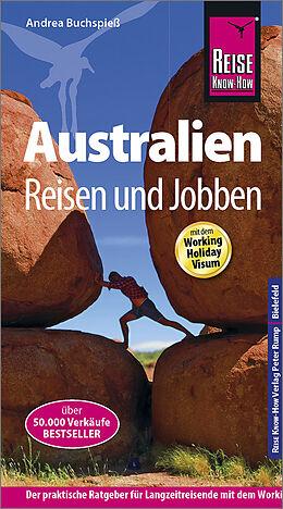 Cover: https://exlibris.azureedge.net/covers/9783/8317/2277/8/9783831722778xl.jpg