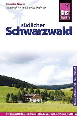 Cover: https://exlibris.azureedge.net/covers/9783/8317/2318/8/9783831723188xl.jpg