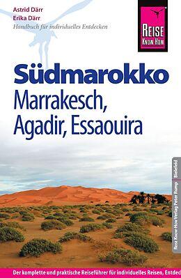 Cover: https://exlibris.azureedge.net/covers/9783/8317/2352/2/9783831723522xl.jpg