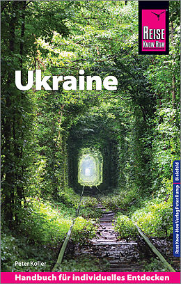 Cover: https://exlibris.azureedge.net/covers/9783/8317/2376/8/9783831723768xl.jpg