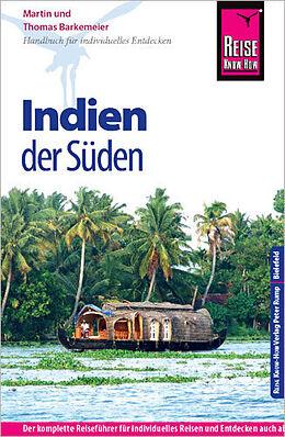Cover: https://exlibris.azureedge.net/covers/9783/8317/2450/5/9783831724505xl.jpg