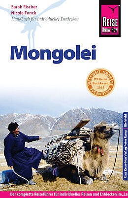 Cover: https://exlibris.azureedge.net/covers/9783/8317/2544/1/9783831725441xl.jpg