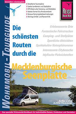 Cover: https://exlibris.azureedge.net/covers/9783/8317/2572/4/9783831725724xl.jpg