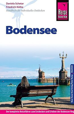 Cover: https://exlibris.azureedge.net/covers/9783/8317/2611/0/9783831726110xl.jpg