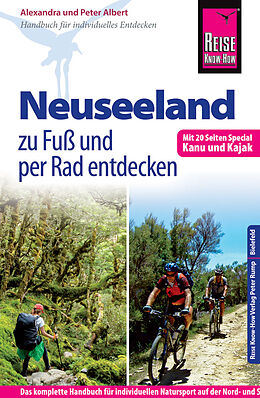 Cover: https://exlibris.azureedge.net/covers/9783/8317/2626/4/9783831726264xl.jpg