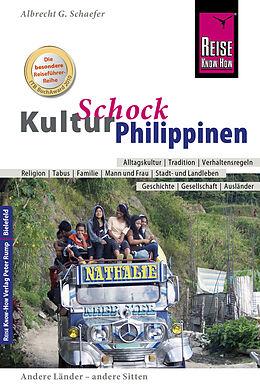 Cover: https://exlibris.azureedge.net/covers/9783/8317/2664/6/9783831726646xl.jpg