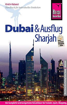 Cover: https://exlibris.azureedge.net/covers/9783/8317/2693/6/9783831726936xl.jpg