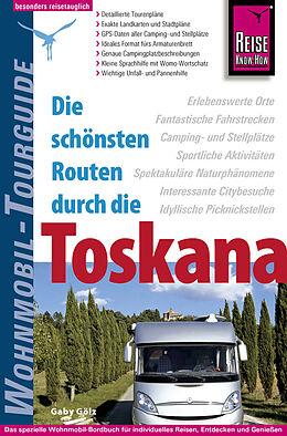 Cover: https://exlibris.azureedge.net/covers/9783/8317/2699/8/9783831726998xl.jpg