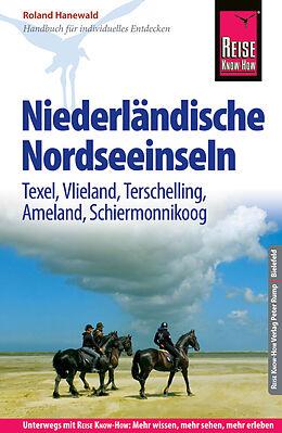 Cover: https://exlibris.azureedge.net/covers/9783/8317/2715/5/9783831727155xl.jpg