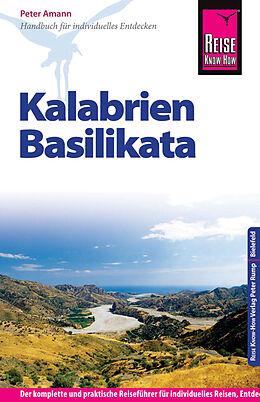 Cover: https://exlibris.azureedge.net/covers/9783/8317/2747/6/9783831727476xl.jpg