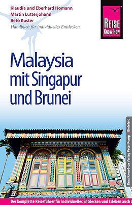 Cover: https://exlibris.azureedge.net/covers/9783/8317/2749/0/9783831727490xl.jpg