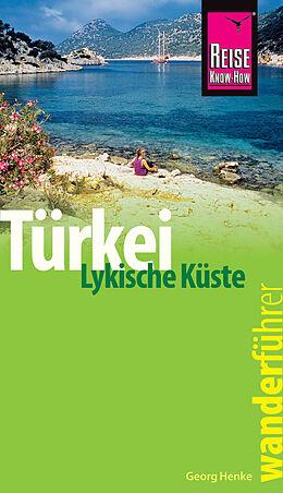 Cover: https://exlibris.azureedge.net/covers/9783/8317/2756/8/9783831727568xl.jpg