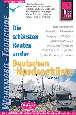 Cover: https://exlibris.azureedge.net/covers/9783/8317/2777/3/9783831727773xl.jpg