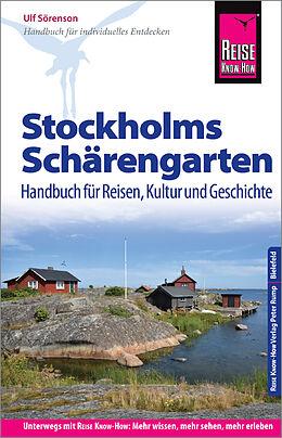 Cover: https://exlibris.azureedge.net/covers/9783/8317/2811/4/9783831728114xl.jpg