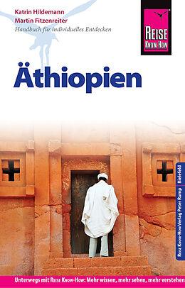 Cover: https://exlibris.azureedge.net/covers/9783/8317/2819/0/9783831728190xl.jpg