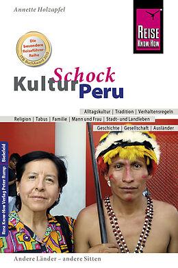 Cover: https://exlibris.azureedge.net/covers/9783/8317/2945/6/9783831729456xl.jpg