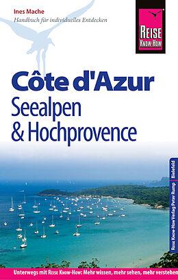 Cover: https://exlibris.azureedge.net/covers/9783/8317/2952/4/9783831729524xl.jpg
