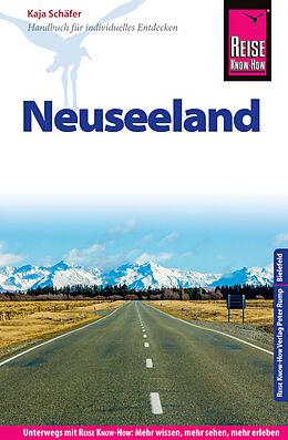 Cover: https://exlibris.azureedge.net/covers/9783/8317/2959/3/9783831729593xl.jpg