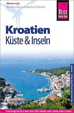 Cover: https://exlibris.azureedge.net/covers/9783/8317/2978/4/9783831729784xl.jpg