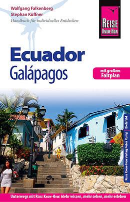 Cover: https://exlibris.azureedge.net/covers/9783/8317/2979/1/9783831729791xl.jpg