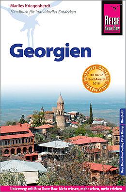Cover: https://exlibris.azureedge.net/covers/9783/8317/2986/9/9783831729869xl.jpg