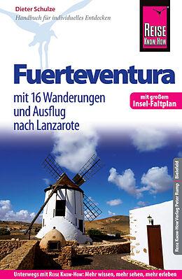 Cover: https://exlibris.azureedge.net/covers/9783/8317/2988/3/9783831729883xl.jpg