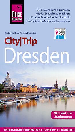 Dresden [Versione tedesca]