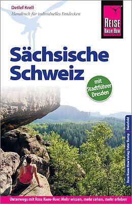 Cover: https://exlibris.azureedge.net/covers/9783/8317/2992/0/9783831729920xl.jpg