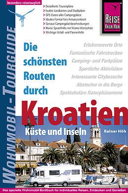 Cover: https://exlibris.azureedge.net/covers/9783/8317/3015/5/9783831730155xl.jpg