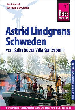 Cover: https://exlibris.azureedge.net/covers/9783/8317/3021/6/9783831730216xl.jpg