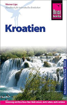Cover: https://exlibris.azureedge.net/covers/9783/8317/3042/1/9783831730421xl.jpg