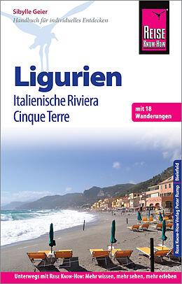 Cover: https://exlibris.azureedge.net/covers/9783/8317/3043/8/9783831730438xl.jpg