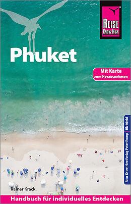 Cover: https://exlibris.azureedge.net/covers/9783/8317/3048/3/9783831730483xl.jpg