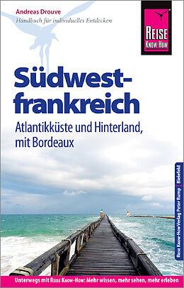 Cover: https://exlibris.azureedge.net/covers/9783/8317/3050/6/9783831730506xl.jpg