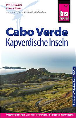 Cover: https://exlibris.azureedge.net/covers/9783/8317/3085/8/9783831730858xl.jpg