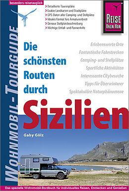 Cover: https://exlibris.azureedge.net/covers/9783/8317/3087/2/9783831730872xl.jpg