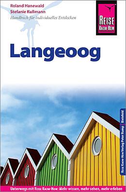 Cover: https://exlibris.azureedge.net/covers/9783/8317/3090/2/9783831730902xl.jpg