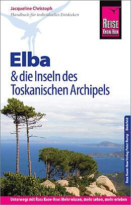 Cover: https://exlibris.azureedge.net/covers/9783/8317/3097/1/9783831730971xl.jpg
