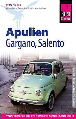 Cover: https://exlibris.azureedge.net/covers/9783/8317/3098/8/9783831730988xl.jpg