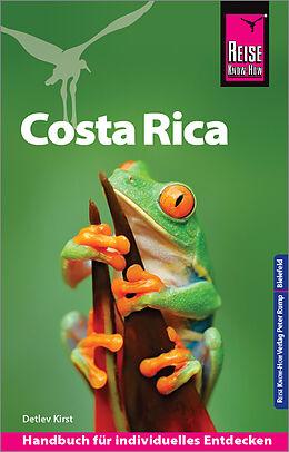 Cover: https://exlibris.azureedge.net/covers/9783/8317/3111/4/9783831731114xl.jpg