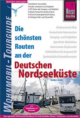 Cover: https://exlibris.azureedge.net/covers/9783/8317/3127/5/9783831731275xl.jpg